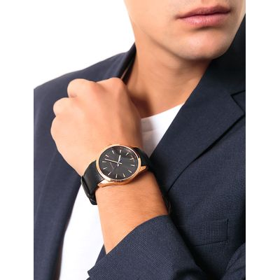 Relógio Calvin Klein Bold