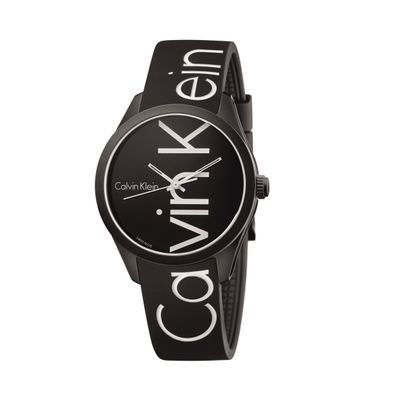 Relógio Calvin Klein Color