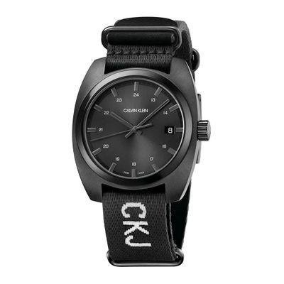 Relógio Calvin Klein Achie