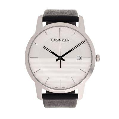 Relógio Calvin Klein City