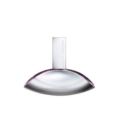 Perfume Euphoria Feminino Calvin Klein 30ml - Eau de Parfum