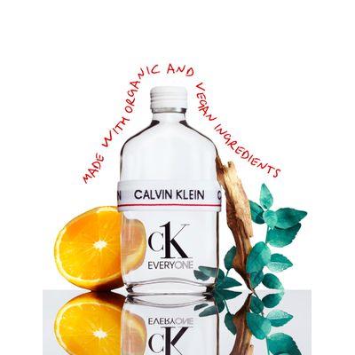 Perfume CK Everyone Unissex Calvin Klein 100ml - Eau de Toilette