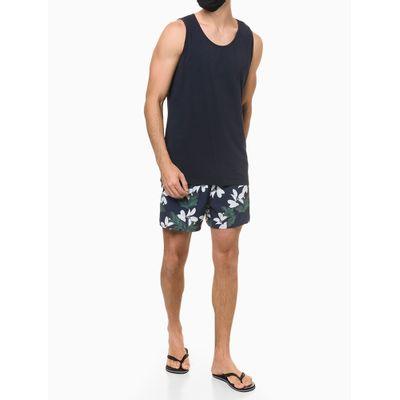 Regata Swimwear - Azul Marinho